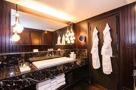wbir com the world u0027s most luxurious hotel closets