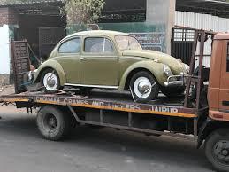 volkswagen vintage cars volkswagen beetle 1958 kapur u0027s vintage cars