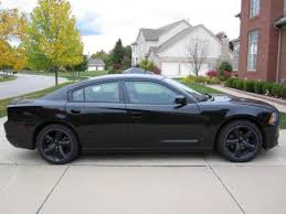 2012 dodge charger rt black 2011 dodge charger rt black onsurga