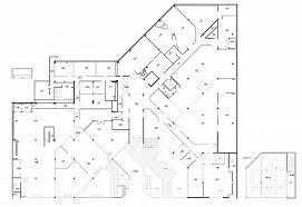 admin building floor plan building floor plan awesome school floor plan sydney school of