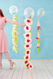 76 best craft party images on pinterest craft party party time
