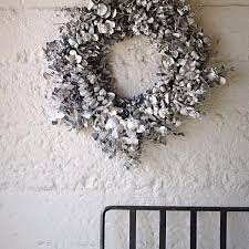 wreaths wreaths fresh wreaths decor