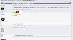 bitcoin forum bitcointalk hacked bitcoin