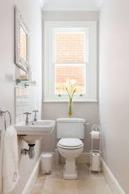 Beautiful Modern Bathrooms - 203 best blissful bathrooms images on pinterest bathrooms books