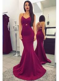 special occasion dresses new high quality 2017 special occasion dresses buy popular 2017