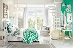 pottery barn teen bedroom furniture u2013 ideas for bedroom makeovers
