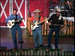 The Comedy Barn Theater The Comedy Barn Pigeon Forge Tennessee 11 15 06 Part 1 Youtube