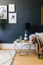 Grey Feature Wall Best 25 Charcoal Paint Ideas On Pinterest Dark Grey Bedrooms