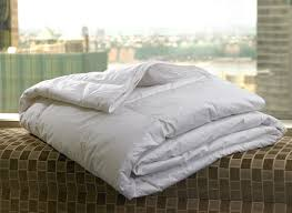 Duck Down Duvet Double Down Duvet Sheraton Store