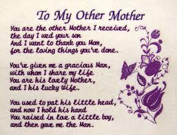 happy birthday quotes deceased mother birthday decoration