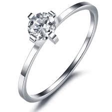 cheap wedding ring wedding rings wedding ring trio sets zales wedding rings cheap