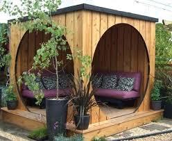 Backyard Pergola Ideas Small Backyard Pergola Ideas Grape Arbor Plans Inspire Your Garden