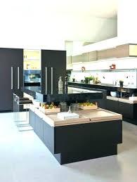 lustre cuisine design lustres castorama 9n7ei com