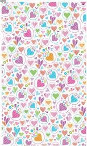 heart wrapping paper hearts fondos wallpaper scrapbook and scrapbooking