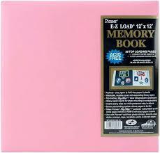 Pioneer Album Refills Pioneer D Ring Scrapbook Albums Special For 85 X 11 Uk U2013 Citygates Co
