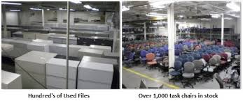 We Buy Used Office Furniture Used Office Furniture Cleveland - Used office furniture cleveland