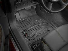 weathertech black friday 2014 weathertech custom fit front floor liner 450661 tan canada online