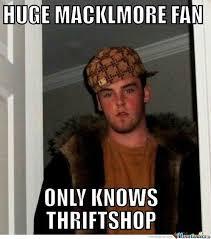 Really Good Memes - true its sad he makes really good music by megamancdxx420 meme center