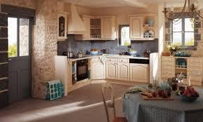 qualité cuisine leroy merlin décoration qualite cuisine leroy merlin delinia 11 calais