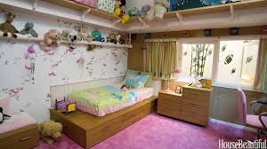 15 cool kids room decor ideas bedroom design tips for children u0027s