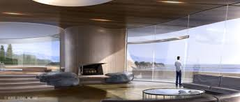 Mansion Interior Design Com by Iron Man U0027s House