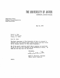 12 rejection letters from 1978 for dan senn