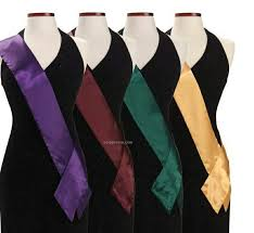 sash ribbon overlay ribbon sash w rosette 3 x72 china wholesale