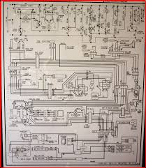 walk in freezer wiring diagram to afi2538aeq refrigerator lovely