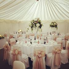 wedding chair covers wedding sashes u0026 seat cover hire