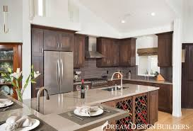 kitchen design san diego rancho bernardo zen kitchen remodel san diego county