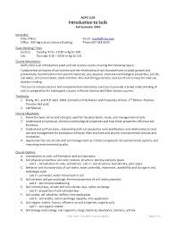 Community Service Worker Resume Help Writing Physics Assignment Customer Service Executive Resume