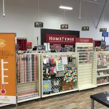 Home Decor Stores Calgary Homesense Home Decor 4307 130 Avenue Se Calgary Ab Phone
