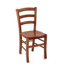 chaise en bois chaise en bois rustique avec assise bois brocéliande 4 pieds