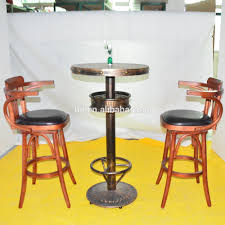Effezeta Chairs by Wholesale Wooden Metal Chairs Online Buy Best Wooden Metal