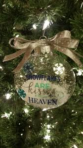 385 best ornament ideas images on ornaments