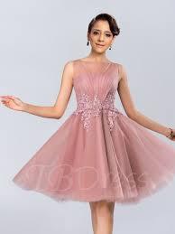 tb dress tbdress fashion mix and match ideas