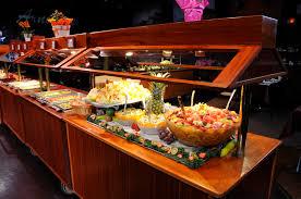 what u0027s on menu u2013 toby u0027s dinner theatre