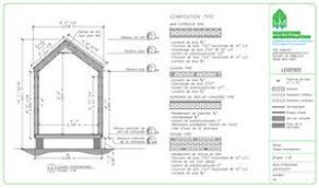 house construction plans tiny house construction plans homeca