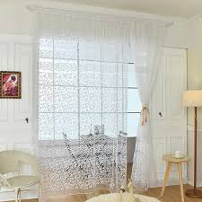 Shabby Chic Window Panels by Popular Shabby Chic Cafe Curtains Buy Cheap Shabby Chic Cafe