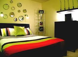 college bedroom decorcollege apartment decorating ideas living
