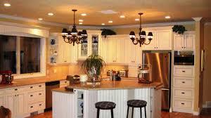 Country Kitchen Furniture Country Kitchen Cabinets Ideas Kitchen U0026 Bath Ideas Kitchen