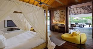 haiku hospitality como shambhala estate retreat villa two bedroom