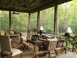 backyard porch designs for houses 15 simple back porch ideas