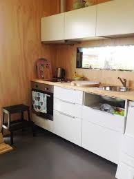 Modern Euro Tech Style Ikea Kitchens Affordable Kitchen 8 Real Life Looks At Ikea U0027s Metod Kitchen Cabinets Sektion U0027s