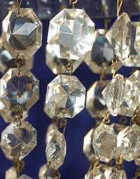 ladari cristallo prezzi decorazione casa 盪 ladari cristallo