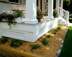 25 best deck skirting images on pinterest deck skirting