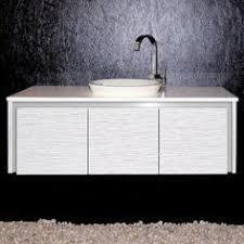 Bathroom Vanities Seattle Fusion Vanity Bathroom Vanities Cabinets Pinterest