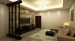 get modern complete home interior with 20 years durability luxury