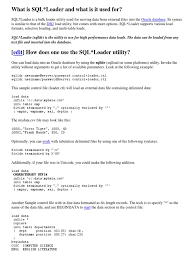 sql invoice format