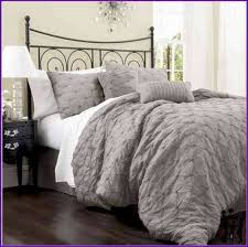 Quilted Bedspread King 17 Images Of California King Quilt Bedspread King The Best Of